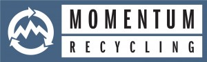 MomentumRecycling