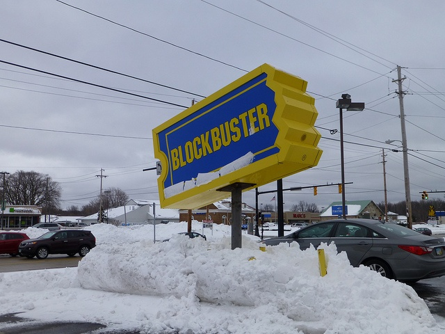 "Image Source: ""Blockbuster in Mentor, Ohio"" by Nicholas Eckhart (CC-BY 2.0)"