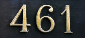 Adding New House Numbers, 8 Easy Yard Care Tips to Help Sell Your Home