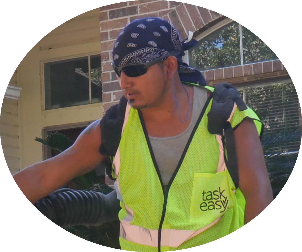 TaskEasy_Contractor_08Circle
