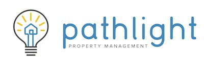 pathlight-logo